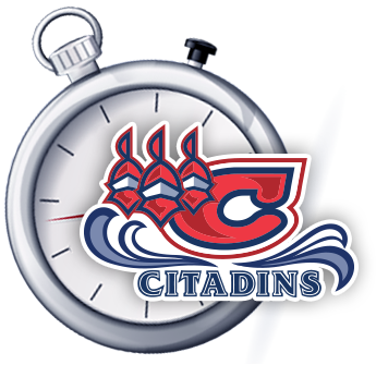 Les citadins swimming club les citadins natation for Club piscine vaudreuil